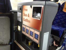 11_aparat de cafea