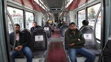 8_distance between passengers